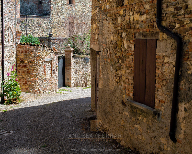 Castello di Serravalle - Valsamoggia - AC Factory laboratorio Reportage e Racconto fotografico - 07