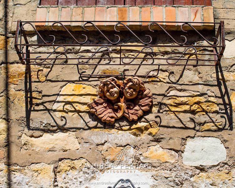 Castello di Serravalle - Valsamoggia - AC Factory laboratorio Reportage e Racconto fotografico - 13