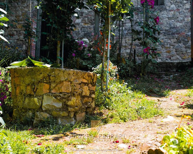 Castello di Serravalle - Valsamoggia - AC Factory laboratorio Reportage e Racconto fotografico - 19
