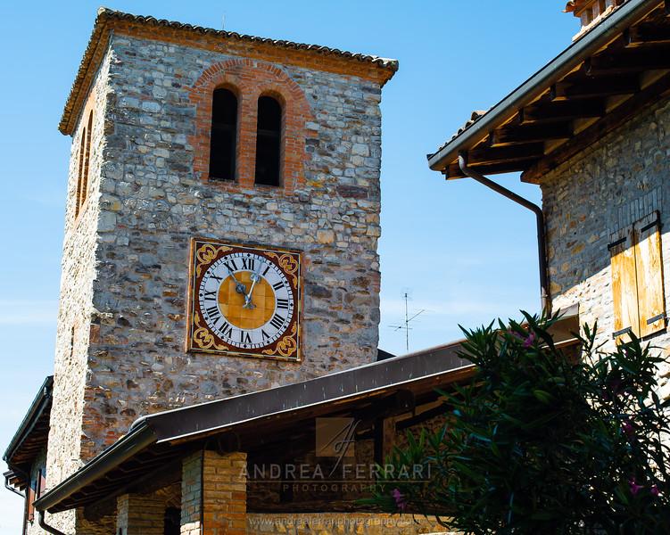 Castello di Serravalle - Valsamoggia - AC Factory laboratorio Reportage e Racconto fotografico - 11