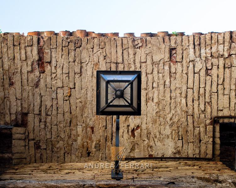 Castello di Serravalle - Valsamoggia - AC Factory laboratorio Reportage e Racconto fotografico - 02