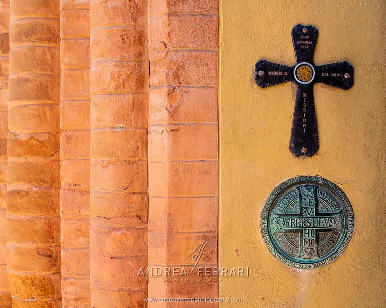 Castello di Serravalle - Valsamoggia - AC Factory laboratorio Reportage e Racconto fotografico - 12