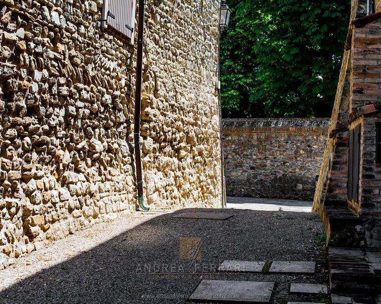 Castello di Serravalle - Valsamoggia - AC Factory laboratorio Reportage e Racconto fotografico - 03