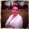 Debbie Orr