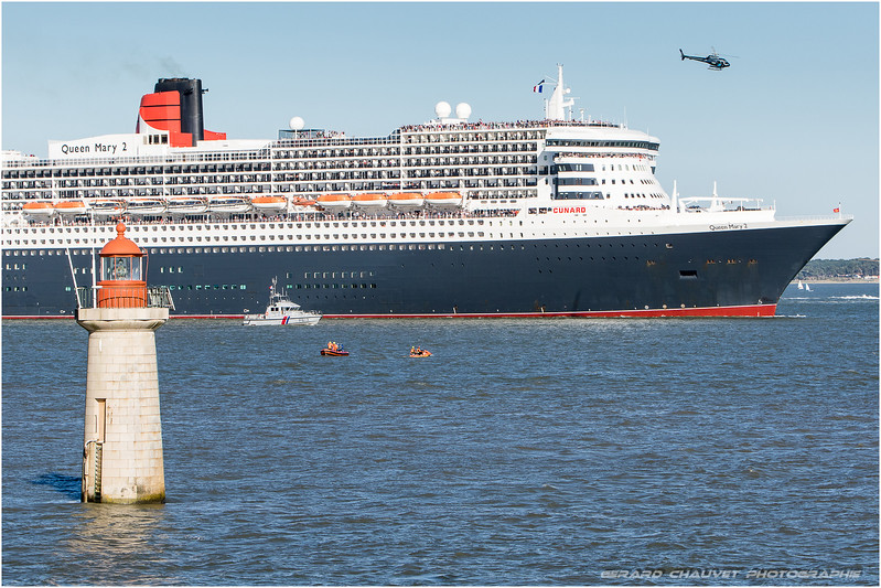 5 _ Queen Mary 2