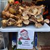 Rochester Christmas market