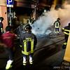 7/6/09 4:40 Via del Borgo di San Pietro 23<br /> <br /> Forte incendio che coinvolge diversi motocicli, una auto e gli edifici circostanti. I vigili del fuoco hanno quasi domato l'incendio.