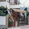 The drive to Osaka, January 19 1995