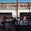 Barrowlands Market