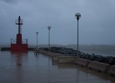 Mare d'inverno - (raccolta)