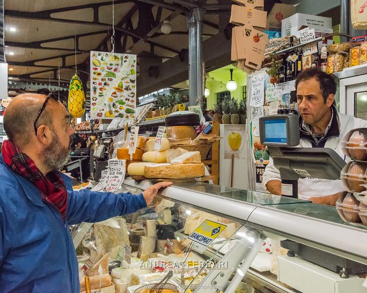 Mercato coperto Modena (2)