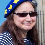 """Bath """"Pulse of Europe"""", April 2nd 2017"""