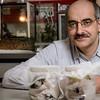 Prof. Oliver Betz, Bionik-Forschung, Biologie, Insekten, Universität Tübingen, Deutschland