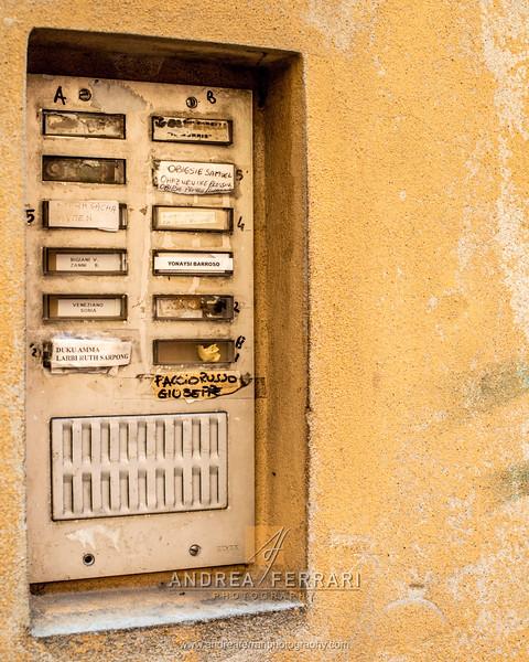Via Carteria - Modena - AC Factory laboratorio Reportage e Racconto fotografico - 09