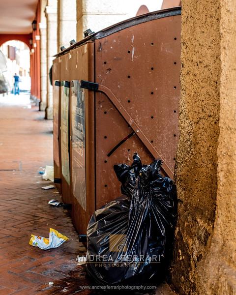 Via Carteria - Modena - AC Factory laboratorio Reportage e Racconto fotografico - 03