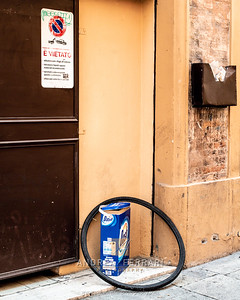 Via Carteria - Modena - AC Factory laboratorio Reportage e Racconto fotografico - 15
