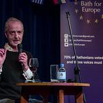Hugo Dixon 'We Can stop Brexit'