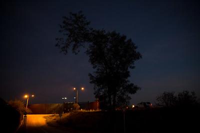 TXT-BorderWall-Richmond062b