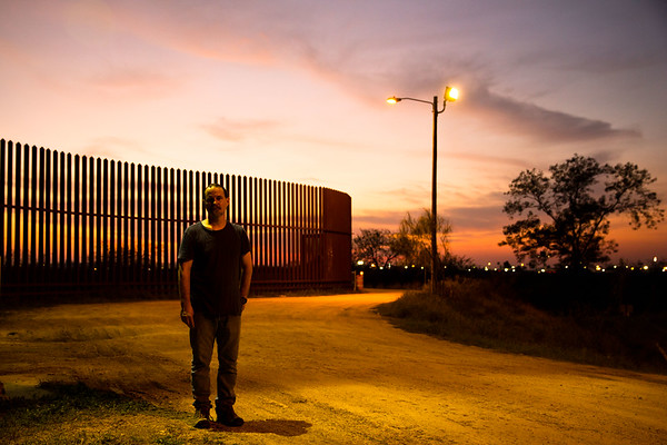 TXT-BorderWall-Richmond059