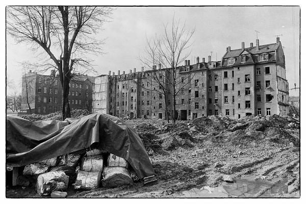Leipzig 1988-89