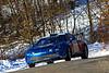 Guigou (fra) Alpine A110 GT-R tests RMC 2021 (scd)-1