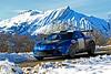 Guigou (fra) Alpine A110 GT-R tests RMC 2021 (scd)-6