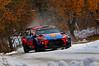 2021 Tests RMC Tanak Hyundai I20 WRC scd-4