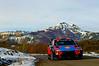 2021 Tests RMC Tanak Hyundai I20 WRC scd-2