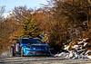 Guigou (fra) Alpine A110 GT-R tests RMC 2021 (scd)-3