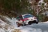Katsuta (jap) Toyota Yaris WRC Gazoo tests RMC 2021 (scd)-3