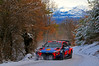 2021 Tests RMC Tanak Hyundai I20 WRC scd-3