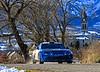 Guigou (fra) Alpine A110 GT-R tests RMC 2021 (scd)-8