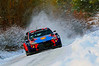 2021 Tests RMC Tanak Hyundai I20 WRC scd-5