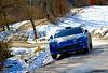 Guigou (fra) Alpine A110 GT-R tests RMC 2021 (scd)-7