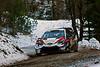Katsuta (jap) Toyota Yaris WRC Gazoo tests RMC 2021 (scd)-2