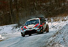 Katsuta (jap) Toyota Yaris WRC Gazoo tests RMC 2021 (scd)-4