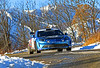 Guigou (fra) Alpine A110 GT-R tests RMC 2021 (scd)-5