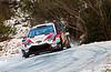 Katsuta (jap) Toyota Yaris WRC Gazoo tests RMC 2021 (scd)-6