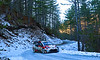 Katsuta (jap) Toyota Yaris WRC Gazoo tests RMC 2021 (scd)-5