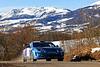Guigou (fra) Alpine A110 GT-R tests RMC 2021 (scd)-2