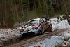 Katsuta (jap) Toyota Yaris WRC Gazoo tests RMC 2021 (scd)-1