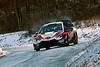 Katsuta (jap) Toyota Yaris WRC Gazoo tests RMC 2021 (scd)-7