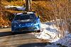 Guigou (fra) Alpine A110 GT-R tests RMC 2021 (scd)-4