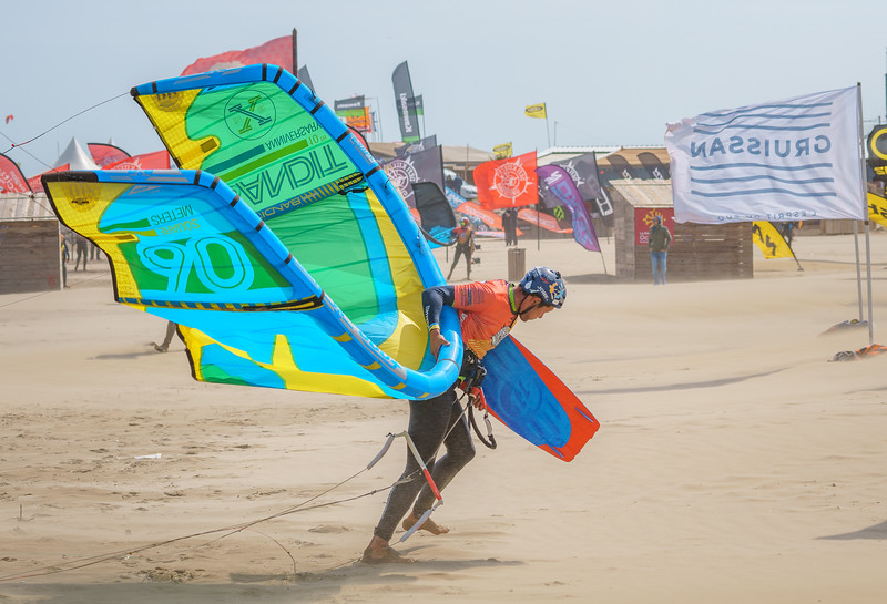 windsurf-kitesurf-gruissan