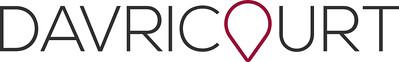 DAVRICOURT_logo_CMJN