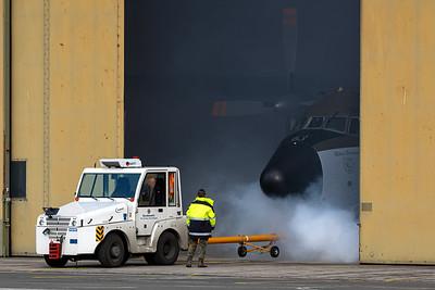Fabian Lührs / Hohn Airbase / 09.03.2021