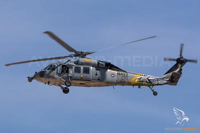US Navy / Seahawk
