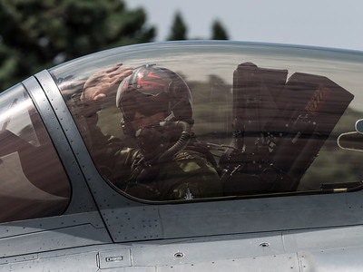 FAF RSD / Dassault Rafale C / 4-GH