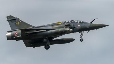 AF ECE 1-30 / Dassault Mirage 2000D / 3-ID
