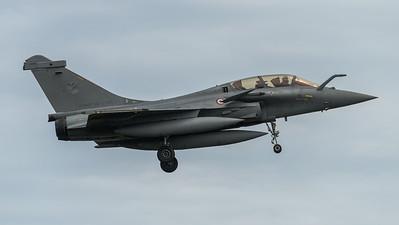 FAF EC 3-30 / Dassault Rafale B / 30-ID